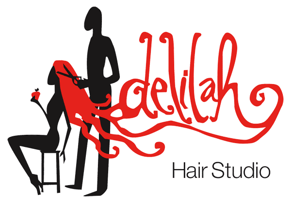 Delilah Hair Studio