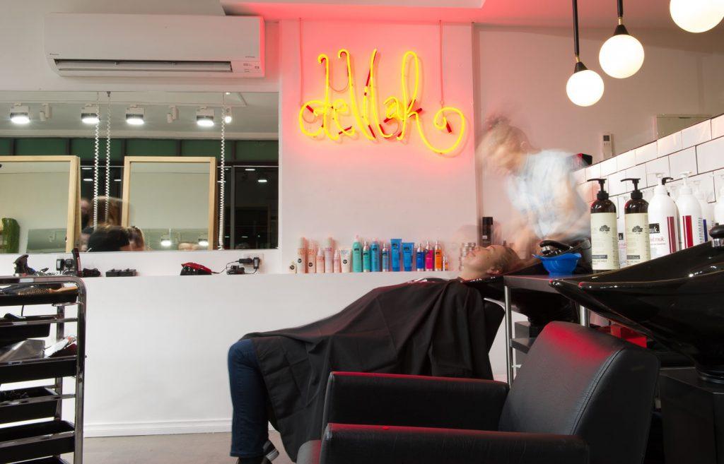 hair-washing-at-delilah