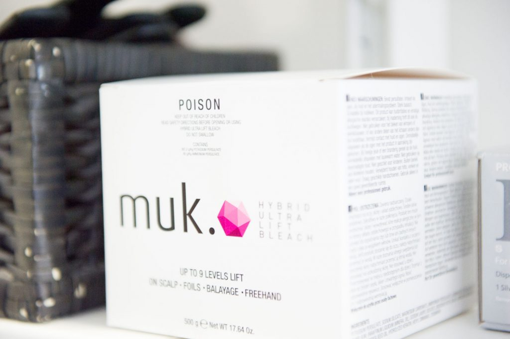 muk-packaging
