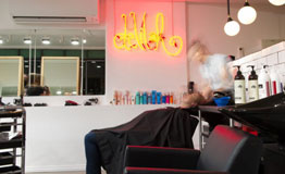 Hairdresser Melbourne Hair Salon Amp Stylist Brunswick East