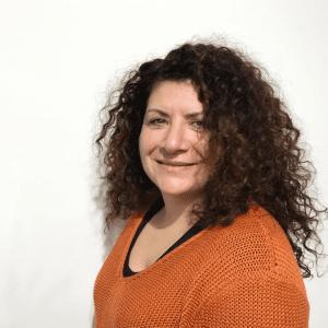 curly hairdresser melbourne