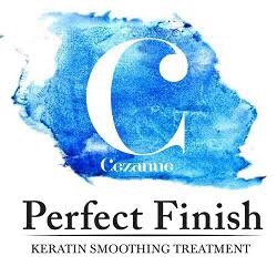 7 Reasons Why Cezanne Keratin Smoothing is the Best (and Why We Do It Better at Delilah)
