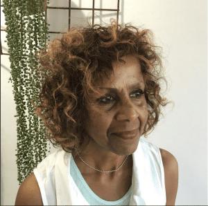 curly hair salon melbourne