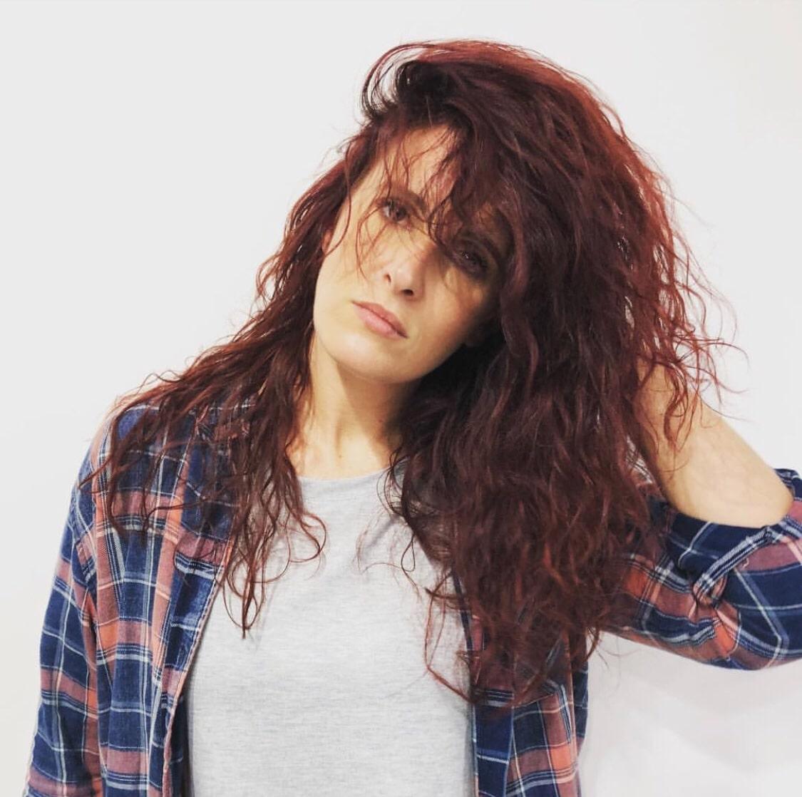 Hairdresser Melbourne Hair Salon Amp Stylist Brunswick East