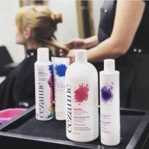 Why You Need A Reputable Salon To Look After Your Keratin Smoothing Treatment