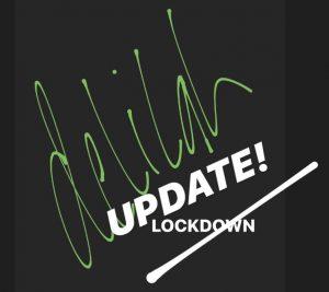 delilah update lockdown image