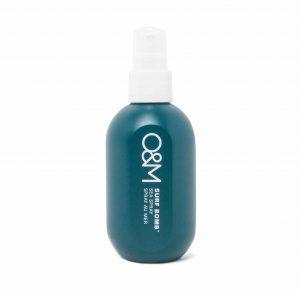 O&M sea spray product