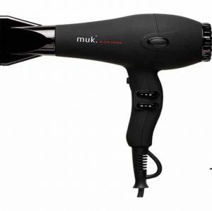 Muk Hair Dryer