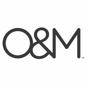 O&M OriginalMineral