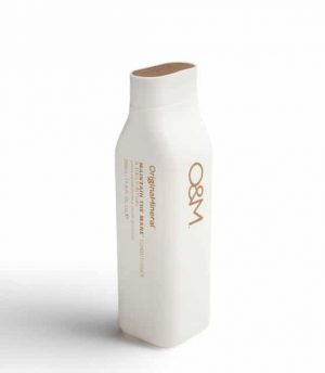 original mineral maintain the mane conditioner product