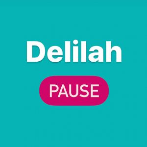 Delilah pause image