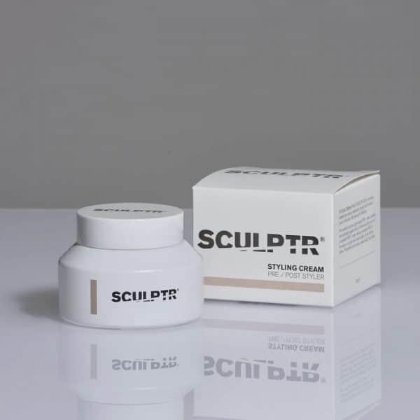 sculptr products